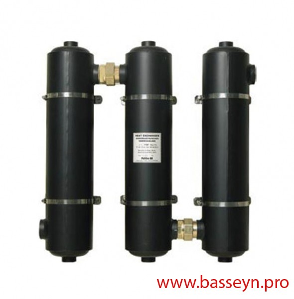 Защита пластинчатый теплообменник от перегрева воды m6 fg 067 теплообменник alfa laval серии m6 fg