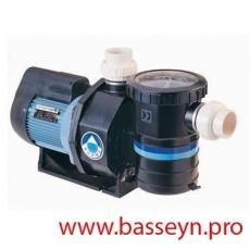 Насос с префильтром 30,2 м3/ч Emaux Opus SB30 2,2 кВт 220В