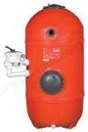 Фильтр песочный 15 м3/ч Kripsol San Sebastian (SSB 640.C)