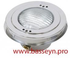 Прожектор из нерж.стали (300Вт/12В) (плитка) Pahlen (12250)