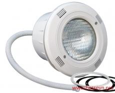 Прожектор (300Вт/12В) (плитка) Кripsol PLM 300