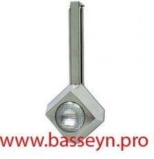 Прожектор навесной  из нерж. стали (300Вт/12В) Pahlen (12290)