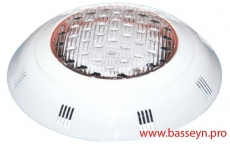 Прожектор (15Вт/12В) c LED- элементами Emaux LEDP-100 (Opus)