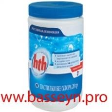 Активный кислород (в таблетках 20 гр.) 1 кг.