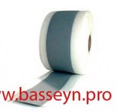 ISOMAT лента для гидроизоляции швов 12см x 50м.