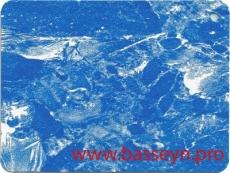 "Пленка ПВХ Alkorplan 3000 ""Marble"" мрамор  25х1,65м."