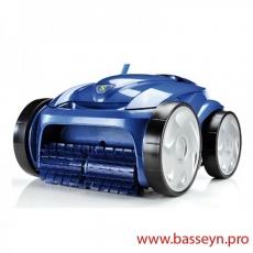 Робот-пылесос Zodiac Vortex PRO RV 5400