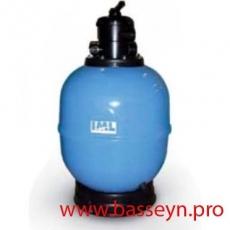 Фильтр песочный  IML TOP (FT600) 15,5 м3/ч