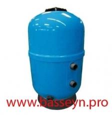 Фильтр песочный IML LISBOA (FV08600) 15,5 м3/ч