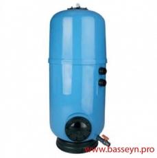 Фильтр песочный IML NILO 8-10 м3/ч  (FINI100500)