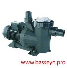 Насос с префильтром Astral Victoria Plus pump 21,5 м3/ч 220/380В