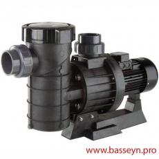 Насос с префильтром Astral Maxim 56,0 м3/ч 3,5 л.с. 380В