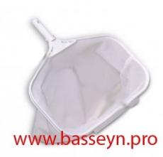 Сачок донный пластиковый IML PS7016