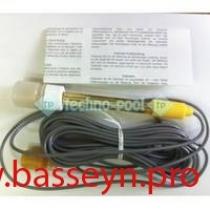Электрод pH SEKO 9900105002