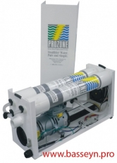Генератор озона Prozone PZ28 520-729 м3