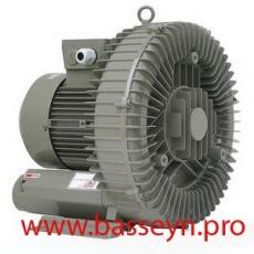 Компрессор низкого давления HPE ( 108 м3/ч  380В)