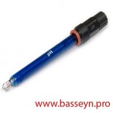 WaterSens измерительный электрод PH