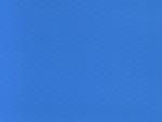 Лайнер с акриловым лаковым покрытием CEFIL  темно-голубой.  25х2,05м.