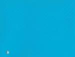 Лайнер с акриловым лаковым покрытием CEFIL  голубой.  25х2,05м.