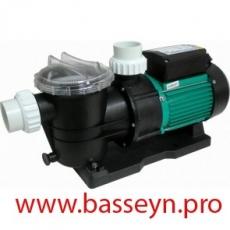 Насос AquaViva VWS35M с префильтром (1 фаза)