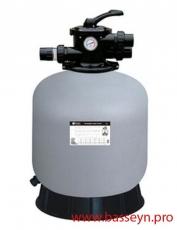 Фильтр AquaViva QT350
