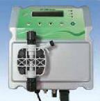 Станция анализа и дозирования STEIEL EF 264 pH/Rx