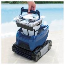 Робот-пылесос Zodiac RT 2100 TornaX Pro