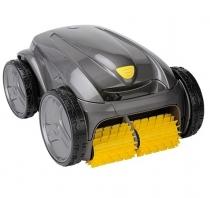 Робот-пылесос для бассейна Zodiac Vortex OV 3400