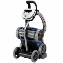 Робот-пылесос Zodiac Vortex RV 4400