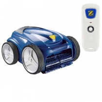 Робот-пылесос Zodiac Vortex PRO RV 4550