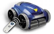 Робот-пылесос Zodiac Vortex PRO RV 5600 (4WD)
