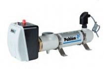 Электронагреватель ( 9 кВт) с датчиком потока Pahlen (132511//13981409)