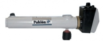 Электронагреватель (15 кВт) с датчиком давления Pahlen (13271//13982415)