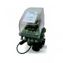 """Вентиль автоматический IML PS-6500 (боковое подключение, 6-ти ходовой, 2"""")"""