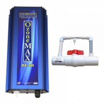 Озонатор OZ-50 Clear Water Tech