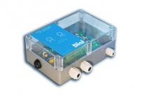 Блок управления для пневмокнопки XENOZONE-Dial