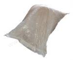 Песок кварцевый фракция 0,5-1,0 мм (мешок 25 кг)
