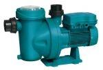 Насос с префильтром 10,5 м3/ч Espa Blaumar S1 60-12 0,80 кВт 380 В