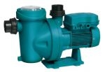 Насос с префильтром 10,5 м3/ч Espa Blaumar S1 60-12 M 0,80 кВт 220 В