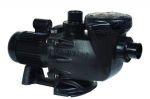 Насос с префильтром 13,5 м3/ч Hayward Max Flo II 0,64 кВт 220В (SP2707XE111)