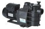 Насос с префильтром 15 м3/ч Hayward PL Plus 1,10 кВт 220В