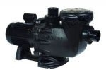 Насос с префильтром 15,5 м3/ч Hayward Max Flo II 0,97 кВт 220В