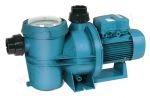Насос с префильтром 17,0 м3/ч Espa Blaumar S2 75-18 1,00 кВт 380 В