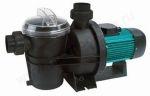 Насос с префильтром 28,5 м3/ч Espa Silen2 200 2,20 кВт 380 В