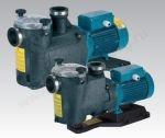 Насос с префильтром 35,8 м3/ч Calpeda MPC 71 2,20 кВт 380В