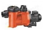 Насос с префильтром 40 м3/ч Speck BADU 90/40 2,9 кВт 220В