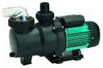 Насос с префильтром 12,0 м3/ч Espa Niper3 850M 0,85 кВт 220 В