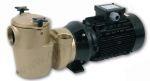 Насос с префильтром 78,0 м3/ч Pahlen 5,50 кВт 380 В
