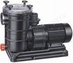 Насос с префильтром 36 м3/ч Speck BADU FA21-50/36 2,70 кВт 380В