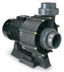 Насос без префильтра 75,0 м3/ч IML Atlas 2,90 кВт 380 В